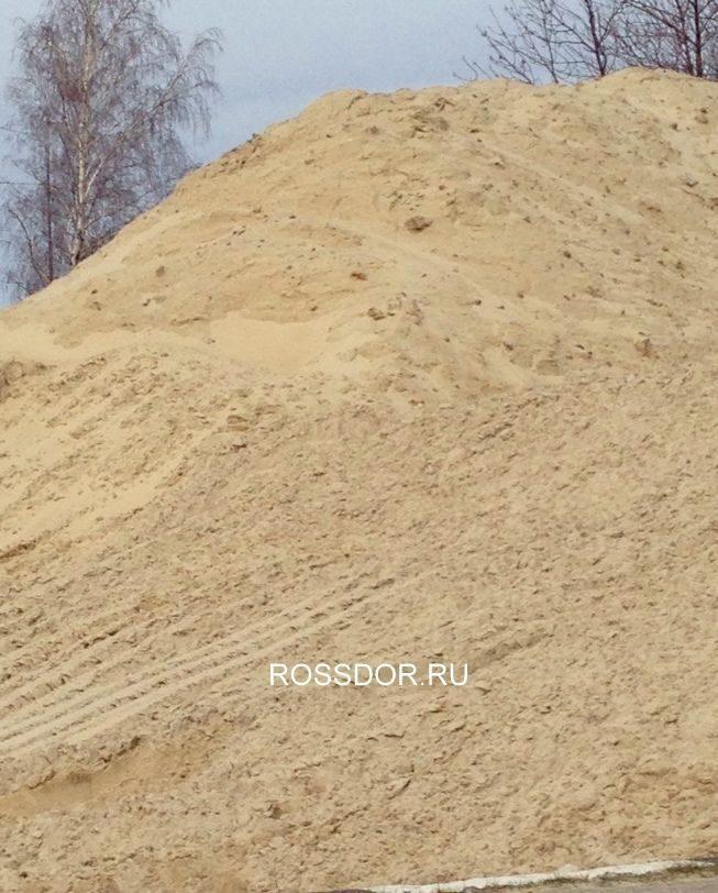 Купить песок в тонах современные строительные материалы росер